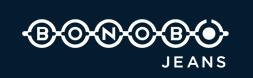 Logo site internet www.bonoboplanet.com