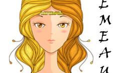 Horoscope du jour, pourquoi je n'y crois pas !