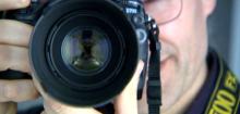 Pas mal d'infos ici : formationphotographe.eu