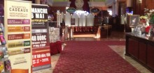 Un top site à conserver : casinoenligne.club