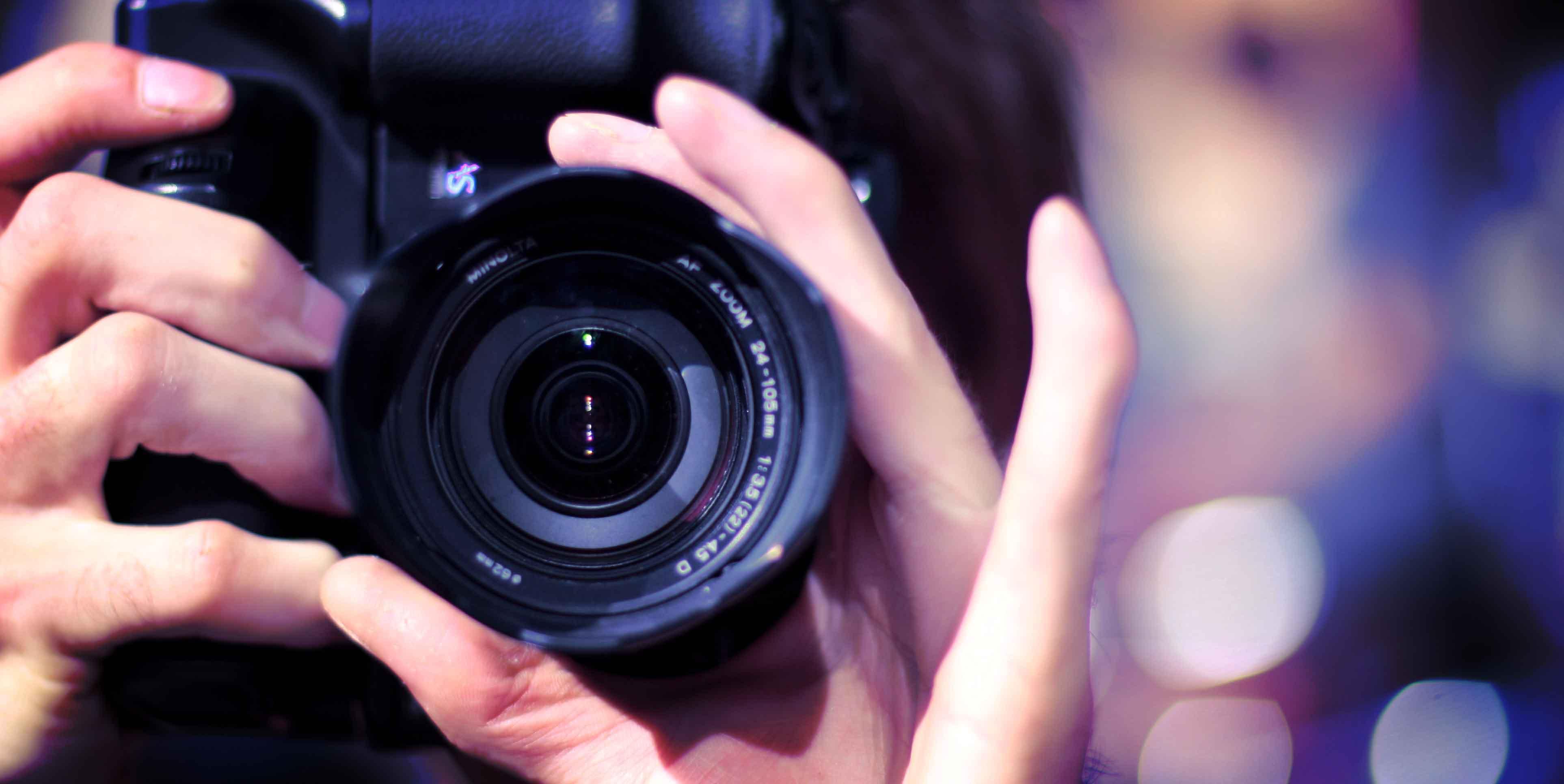 devenir-photographe-7