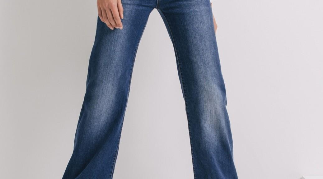 Tous les bons plans du jeans sur jeanfemme.site