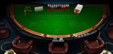 Casino en ligne gratuit, des jeux de toutes sortes