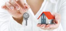 Une agence immobilière donne des conseils avant tout achat