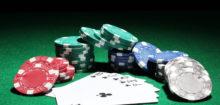 Casino en ligne : quand le jeu reste un plaisir