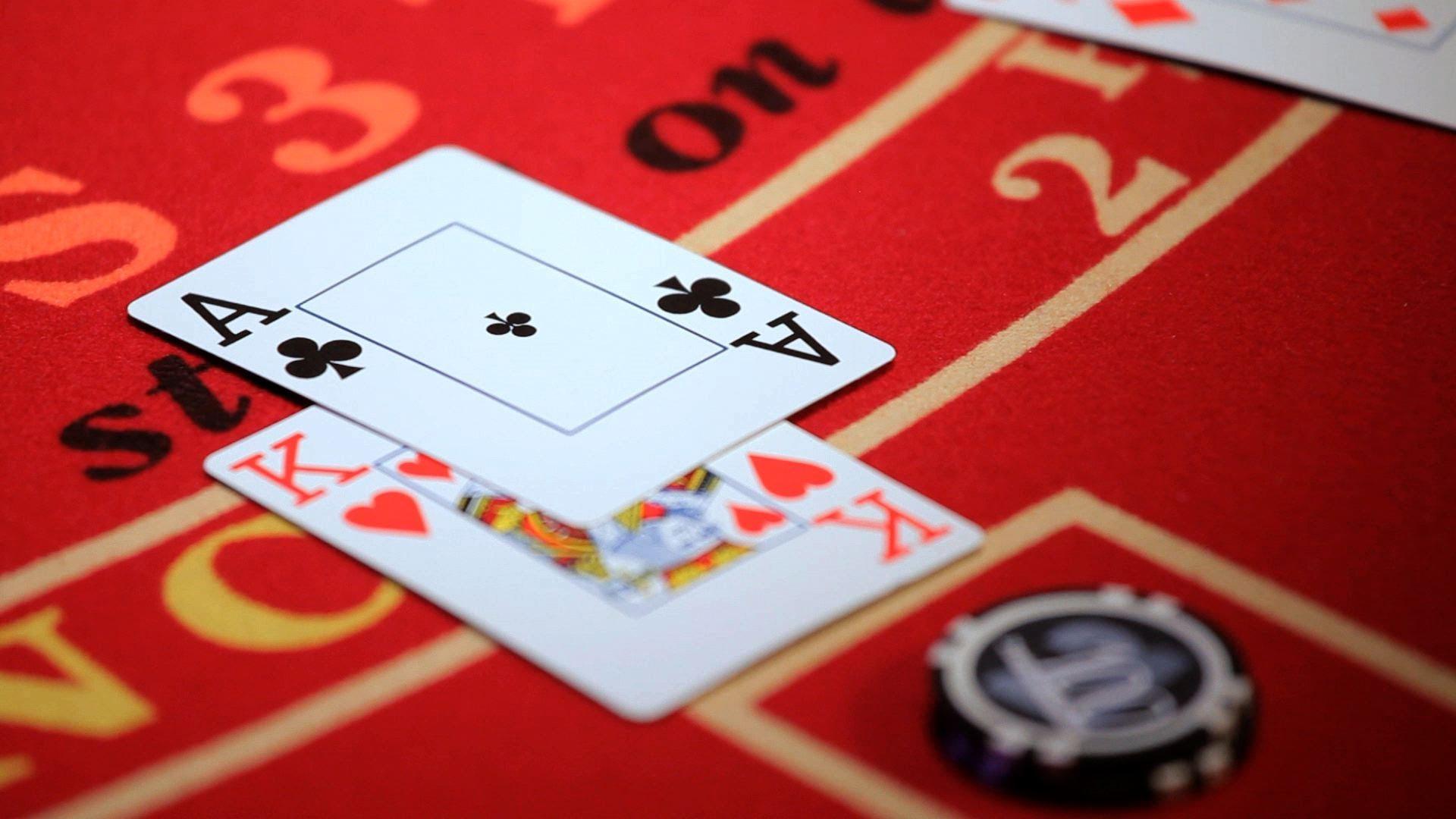 Un peu plus d'infos liés au casino en ligne