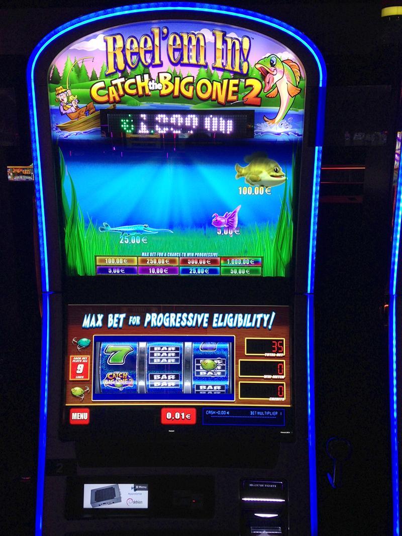 imagesmachine-a-sous-casino-31.jpg