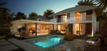 Maison a vendre: un moment important