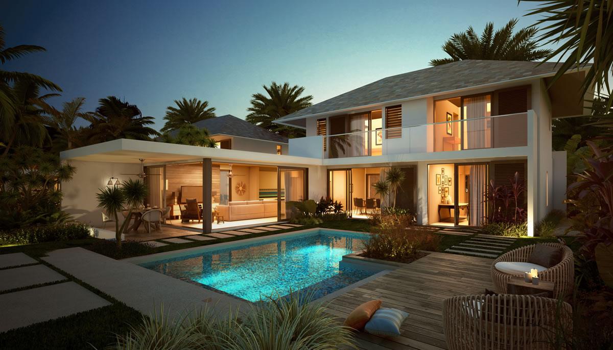 Maison a vendre mon achat entre particuliers for Achat maison entre particulier