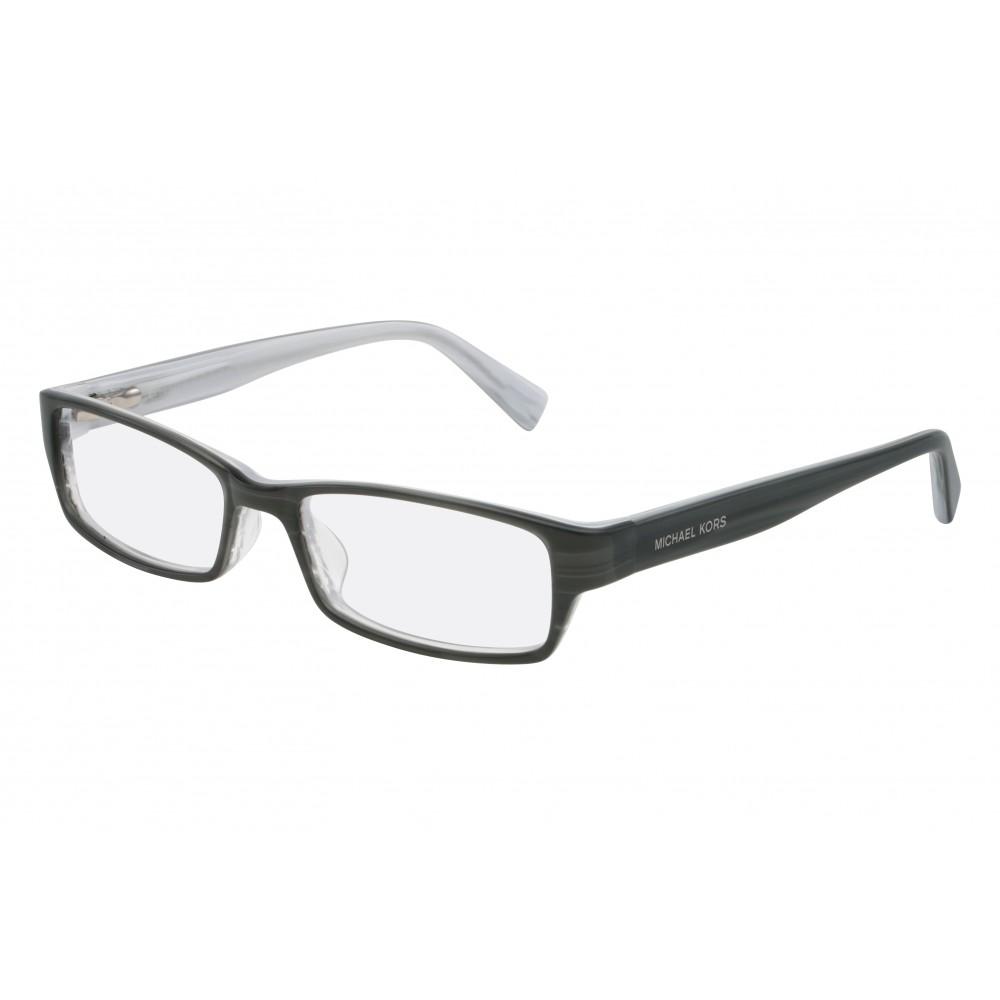 je voulais devenir l intello du groupe avec mes lunettes de vue. Black Bedroom Furniture Sets. Home Design Ideas