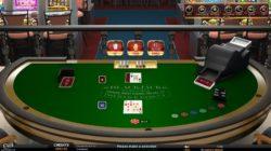 imagestable-de-blackjack-36.jpg