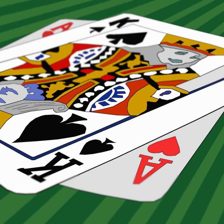 Les critères pour choisir les jeux casino