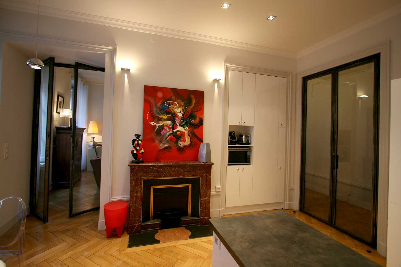 Location appartement Dijon : guide investissement locatif
