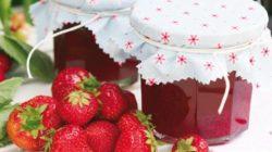 imagesconfiture-de-fraise-10.jpg