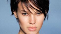 imagesLes-coiffures-courtes-femmes-12.jpg