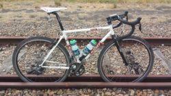 images2gravel-bike-8.jpg