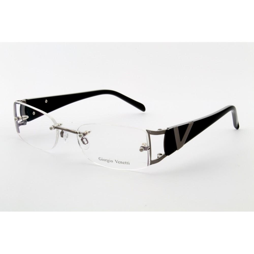 Une bonne manière de me faire plaisir avec les lunettes