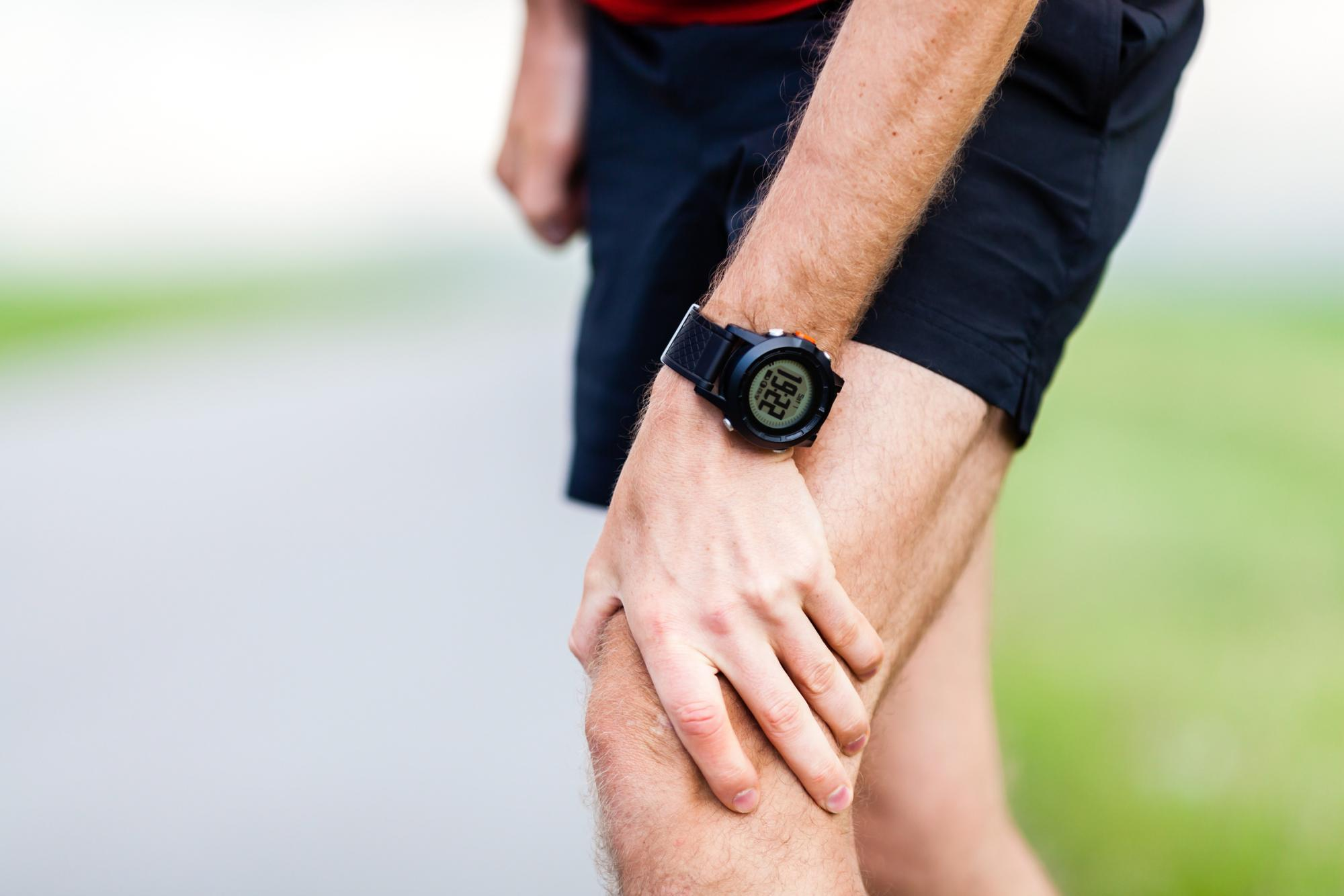 Arthrite goutteuse : Tout ce que vous devez savoir sur la fameuse goutte