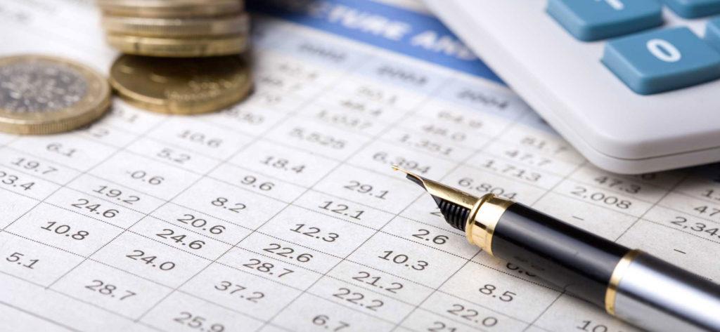 Information comptabilité : faire ses comptes, c'est facile !