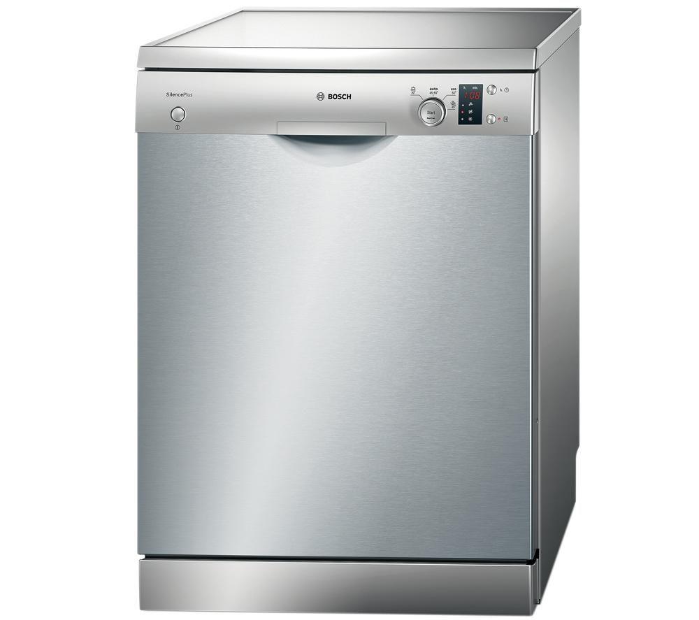 Comment bien choisir son lave vaisselle for Lave vaisselle comment choisir
