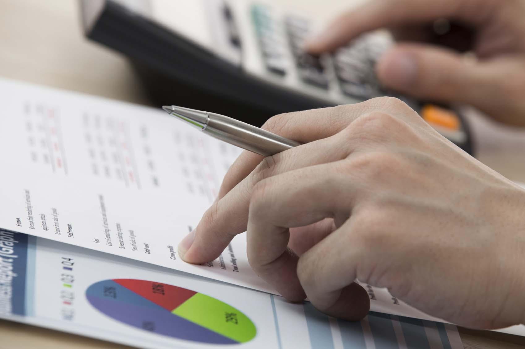 Assurance crédit immobilier : Un crédit plus sûr