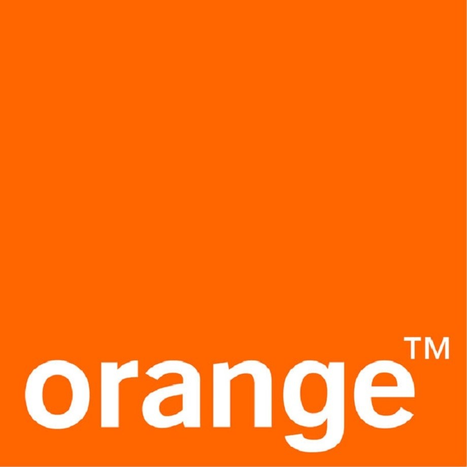 Comment se connecter a orange wifi ?