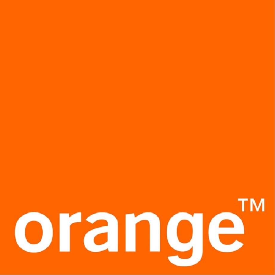 Comment se connecter a orange wifi ?