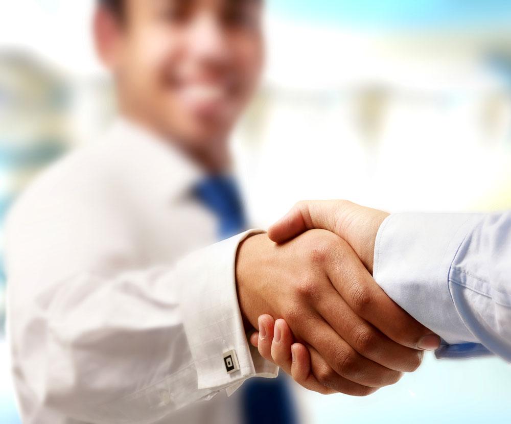 Comment devenir directeur commercial?
